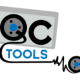 Analyze and compare video quality with QCTools