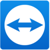 TeamViewer 13 now supports remote iOS screen sharing