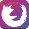 Firefox Focus for iOS promises to tighten privacy while browsing