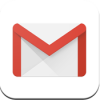 Gmail 5.0.3 for iOS unveils Material Design-inspired look, allows users to unsend email