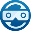 Back up, restore or migrate an Oculus Rift install with AOMEI vrBackupper