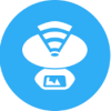 Get easy wifi discovery and surveying with NetSpot