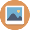 Optimise images for the web with pingo