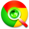Three ways to inspect Google Chrome history