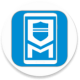 M-Kavach is an Android security app from India