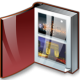 PhotoPageGen 5.1 takes the pain out of creating slick web photo albums