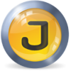Jarte 6.0 Plus adds Autohotkey scripting and automation