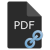 Stop users copying PDF text with PDF Anti-Copy
