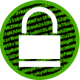 Securely encrypt single files with AES Protect