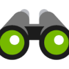 Protect your privacy with Disable Nvidia Telemetry