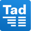 Tad is a smarter CSV and data viewer