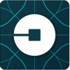 Uber adds app messaging between driver and rider