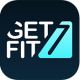 Get fit from anywhere using this free GFIB-7 app