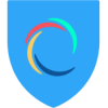 Surf the web securely and anonymously with Hotspot Shield 7