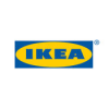 Design and virtually furnish a room using IKEA Place