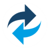 Macrium Reflect Free 7.1 adds Hyper-V support, now licensed for commercial use