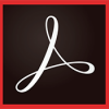 Adobe releases Acrobat Reader 2018. Do you still use it? Perhaps you should.