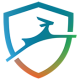 Dashlane 6 unveils VPN, secure document storage and other identity protecting tools