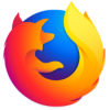 Firefox Quantum 58 builds on performance gains, improves screenshots tool
