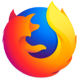 Firefox Quantum 69 strengthens default anti-tracking protection, can block all autoplay content