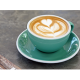 Find the best local craft coffee shop from your smartphone