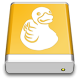 Mountain Duck 3.0 adds offline support with smart synchronization