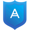 Add an additional layer of security with Acronis Ransomware Protection Free