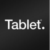 Tablet Hotels 2.0 is our new goto app for booking a hotel