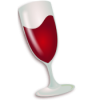Wine 3.0 released with DirectX 10 and 11 support