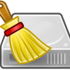 BleachBit 2.0 adds drag-and-drop file shredding to open-source disk cleaning tool