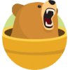 TunnelBear 3.2 improves and refines its VPN service, rebuilds VigilantBear component
