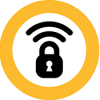 Think twice before you connect to the free hotel wireless network