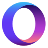 Opera launches (another) mobile app – Opera Touch 1.0 links in with Opera desktop browser