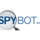 Spybot – Search & Destroy 2.7 adds new Start Center screen, improves malware search