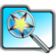 WizFile 2.0 makes searching any hard drive quick and easy – also adds targeted search support