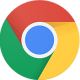 Chrome 70 introduces more control over security features