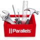 Parallels releases Toolbox 3 for Mac and Windows