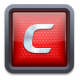 COMODO Internet Security 2019 adds Secure Shopping, manual unblocking features