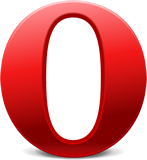 New Opera 10.10 preview release