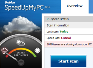 Free download SpeedUpMyPC 2013 5 3. 4. 4 New Full Version Serial Key, worki