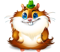 Hamster Zip Archiver 4.0.0.59 | Full