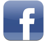 http://www.softwarecrew.com/wp-content/uploads/2011/12/facebook_icon.png