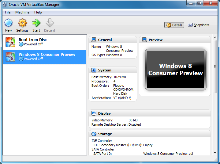 memory mapped file with Virtualbox 4 1 10 Adds Some Windows 8 Tweaks Many Bug Fixes on Veeam Repository Memory Consumption Rammap And Cacheset likewise  also Accelerate In Memory Processing With Spark From Hours To Seconds With Tachyon as well 734771 also Hard Disk Drives Hdd For Virtual Environments Part I 20346.