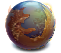 Firefox Developer icon