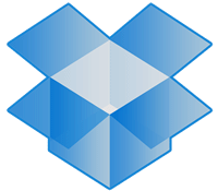Dropbox Experimental Edition