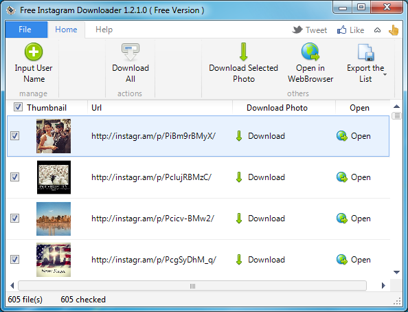 Fastest free YouTube downloader and converter