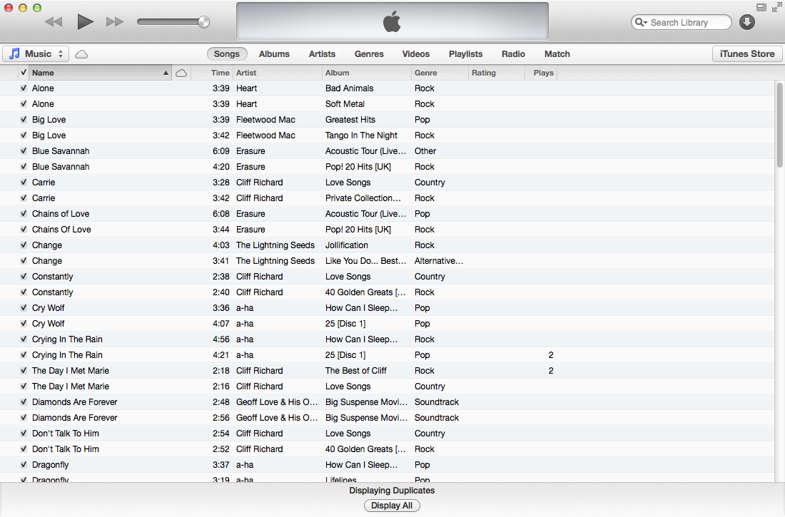 Old Itunes Versions Download 104