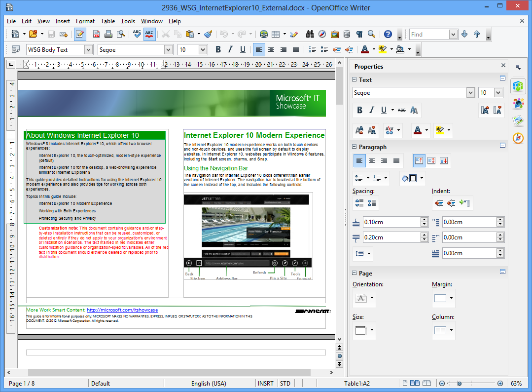 http://www.softwarecrew.com/wp-content/uploads/2013/07/OpenOffice4.png