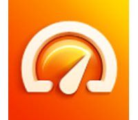icon200 175 AusLogics BoostSpeed 6.5.5.0 Download Last Update