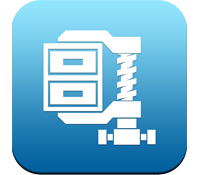 WinZip for iOS 3.5